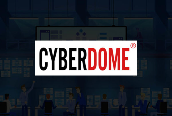 cyberdome_academy