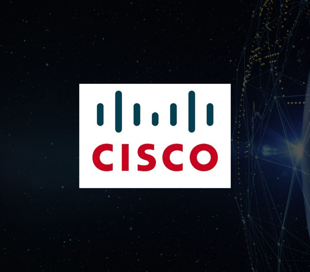 cisco-ccna-cyber-ops