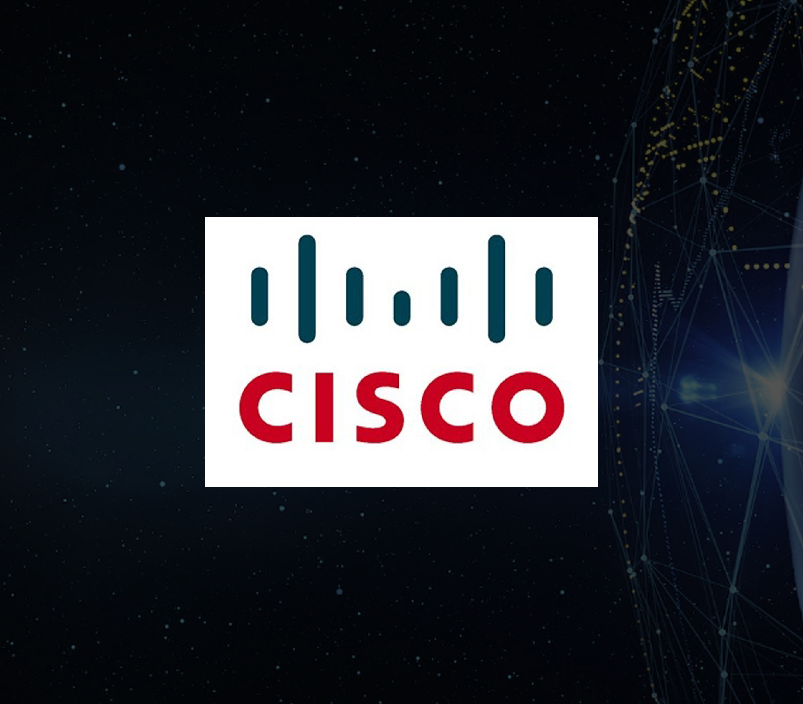 CISCO | CCNA Cyber Ops