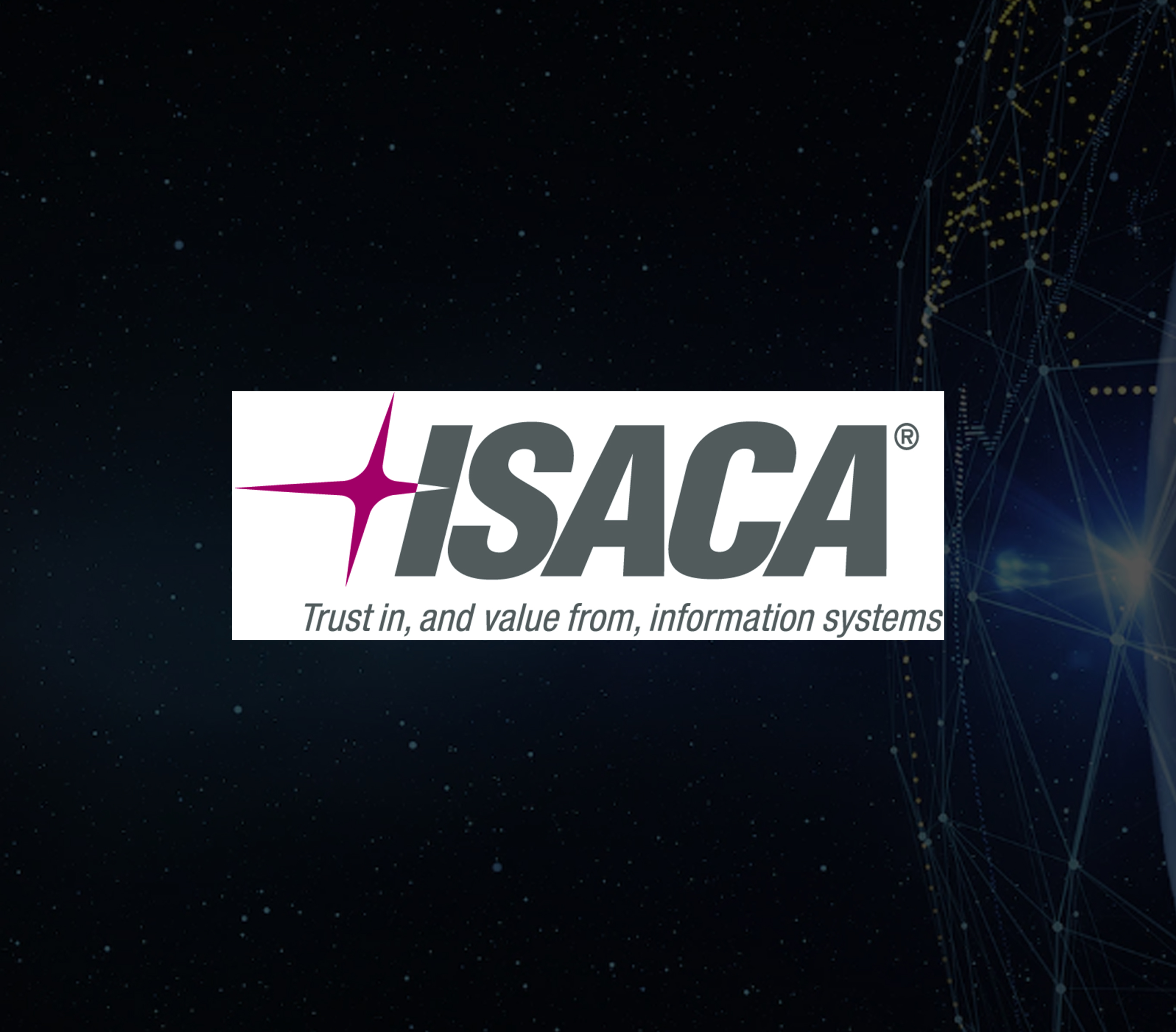 ISACA | IT GOVERNANCE Professional