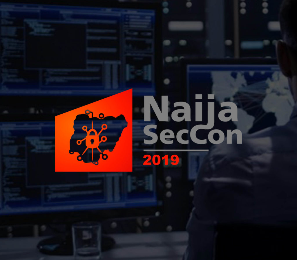 naijaseccon_cybersecurity