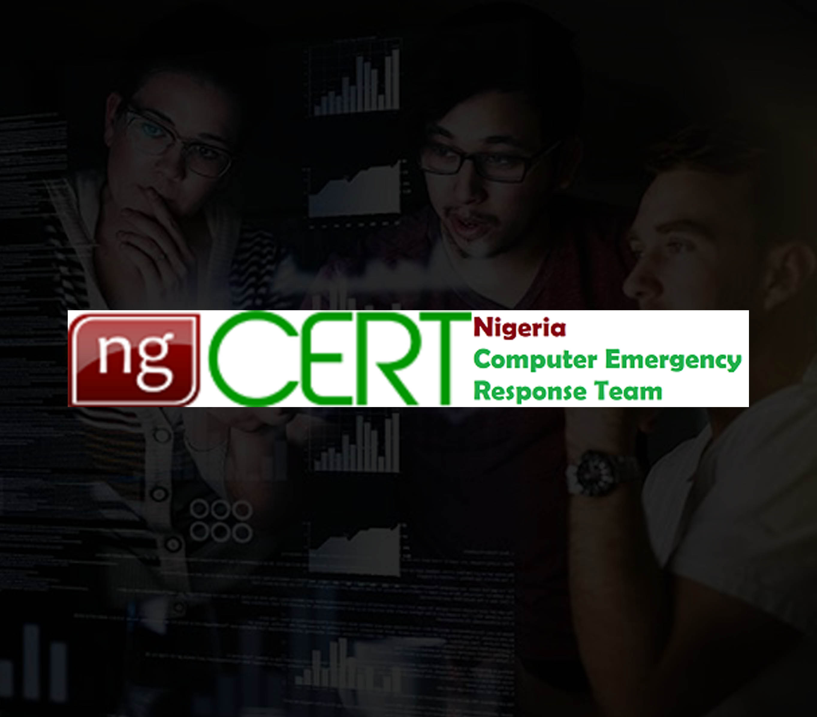 Nigerian CERT | Emergency Response Team