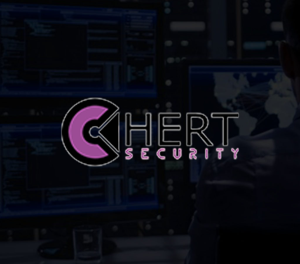 chert-security