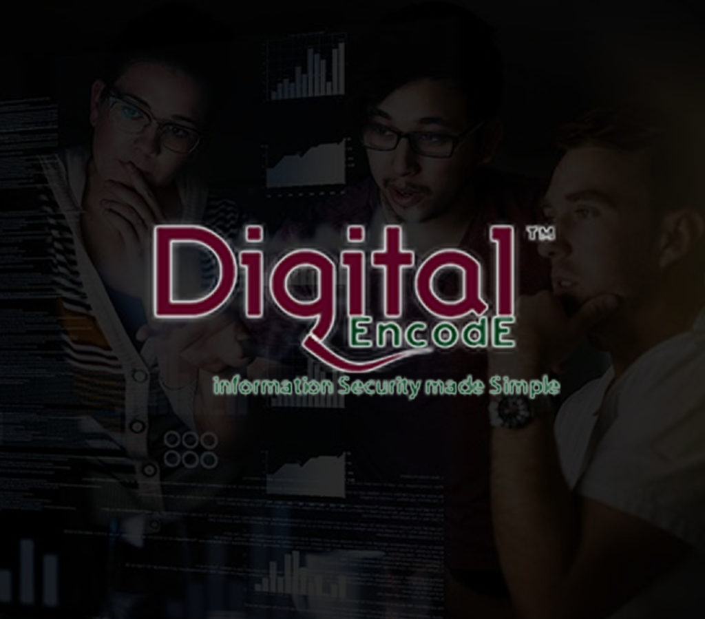 digital-encode